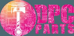 DPC_Parts